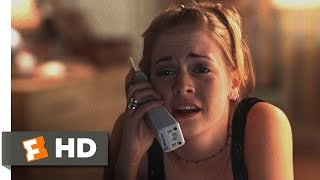Drive Me Crazy (1/5) Movie CLIP - Take Me to Centennial? (1999) HD