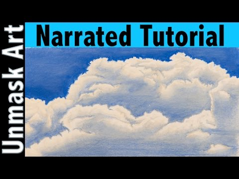 how-to-color-clouds-|-narrated-tutorial