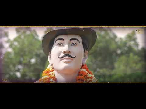 26-जनवरी-पर-सबसे-ज्यादा-चलने-वाला-गाना---मेरे-देश-के-वीर-जवानो- -krishan-phogat- -desh-bhakti-2021