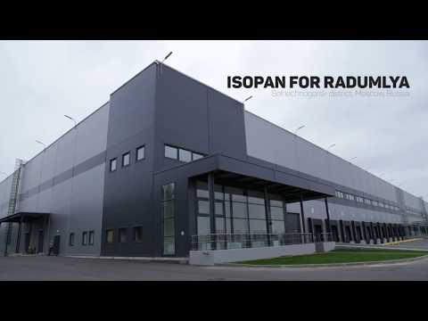 isopan_stories_-_radumlya