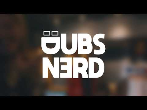 Post Malone  Congratulations  Dubsnerd Remix  FREE DOWNLOAD