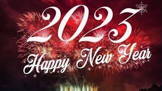 Nhạc Tết 2020 - Quẩy Sập Đêm Giao Thừa • Nhạc Sàn Cực Mạnh Hay Nhất 2020