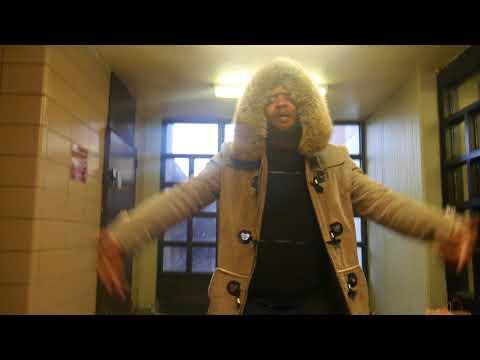 Ayo Vet- I Don't Care (Official Music Video) #4K #IVFilms