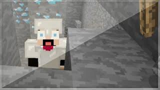Minecraft - We Found Diamonds [6] (Minecraft Videos)