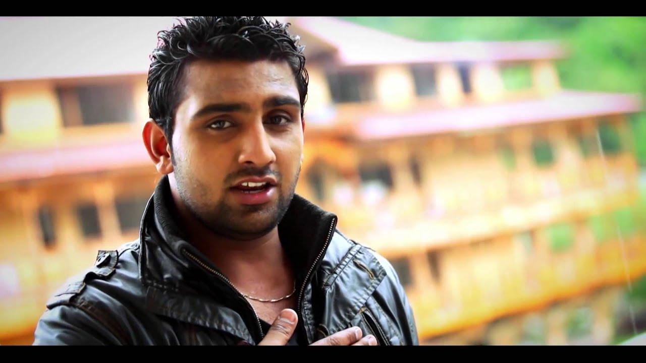 Mani Maan All Songs | MP3 Download - biehow.com
