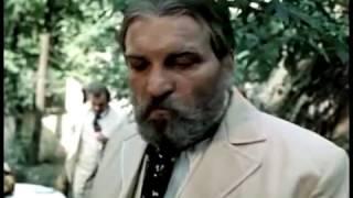 Жестокий романс трейлер Гузеева