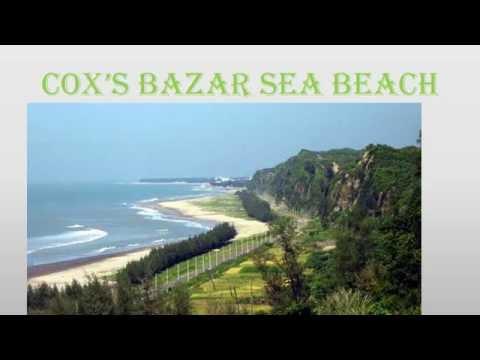Cox's Bazar Bangladesh 02