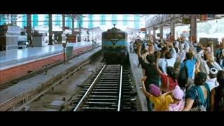 Poi Varavaa Thuppaki Video Song HD.mp4