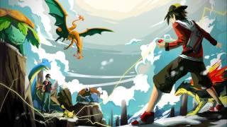 Arion - Pokémon (Dubstep Remix)