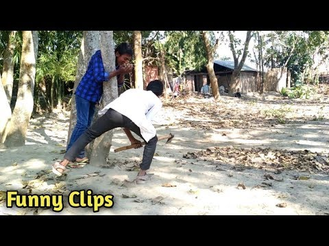 Funny Video 2018/ Funny Clips/Stupid Comedy Video