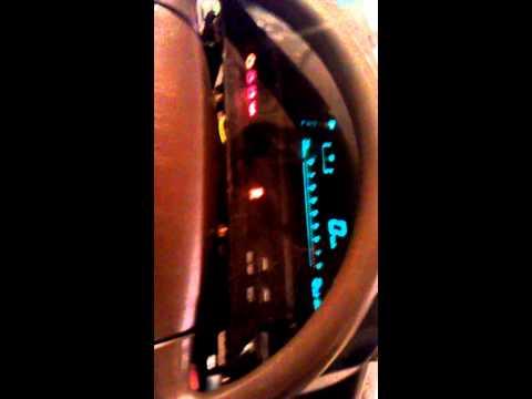 электронная приборная панель toyota mark2 jzx90