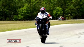Cold Case: 4 Murdered Mid-Day in South Carolina Motorsports Shop - Pt. 1 - Crime Watch Daily