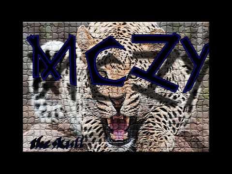 DJ mczy Durban Taxi bhenga gqom sgubhu full mix