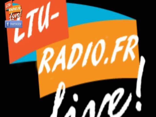 médiumnité publique sur ltu radio pour maryline 31 08 2016