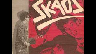 Skaos - The Munsters