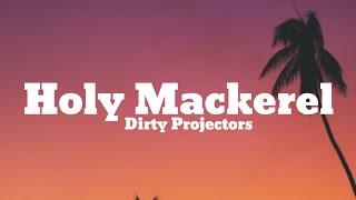 Play Holy Mackerel