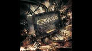 Cervello Full Album HD