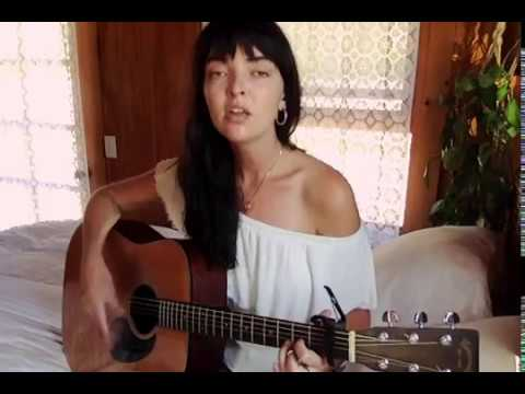 Love Until It Hurts Cover by Laura La Rue