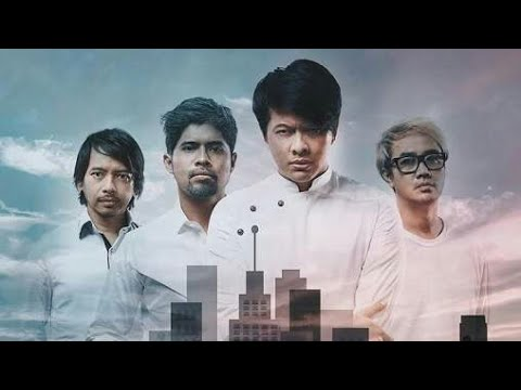 Perdamaian (Gigi Band), Set Jalan ORG 2018 Special Religi