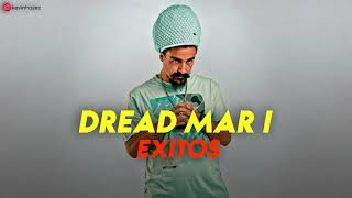 MIX/ENGANCHADO | Dread Mar I | Exitos | Réggae 2019