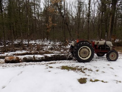 Watch This Before Buying A New Compact Tractor