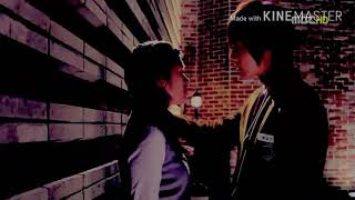 ❤️ Клип к дораме ,, Озорной поцелуй