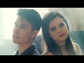Christina Grimmie Sam Tsui Just A Dream