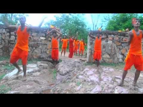 Kanahwa Pe Kanwar Dhari Bhojpuri Kanwar...