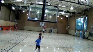 Bascom Basketball 8-31-19 5 of 5