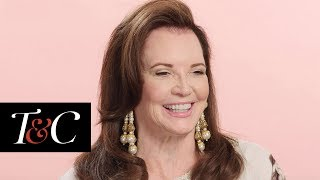 Patricia Altschul's Rules For Hosting a Dinner Party | Town & Country