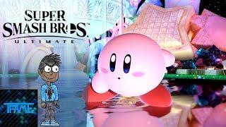 Super Smash Bros Ultimate Live Stream!!!!!!! Come Join The Fun!!!!!