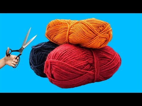 11-lovely-crafts-with-yarn