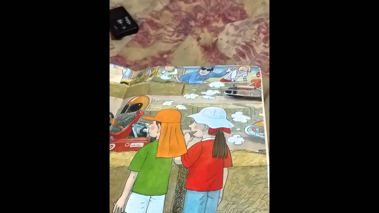 Workbooks oxford reading tree workbooks : Oxford reading tree on the sand by hafsa shahid - YouTube