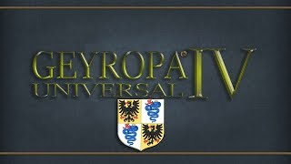 Europa Universalis IV. Италия на горизонте! событий... (стрим) #3