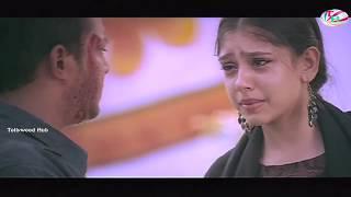 Vellipove vellipove Video Song | Mem Vayasuku Vacham | Telugu Movie 2012 | Tanish | Neethi taylor.