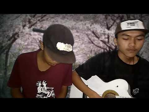 Iksan Skuter - Rindu Sahabat (cover By IdanSelangXirfanNW)