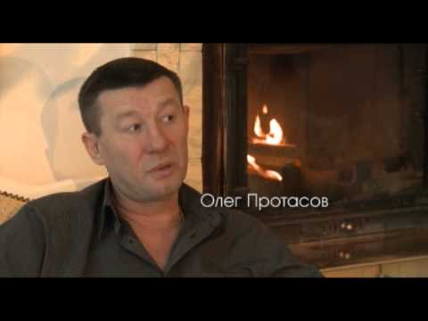 Сериал Жемчуга 2016 Тайна жемчужины актеры и роли