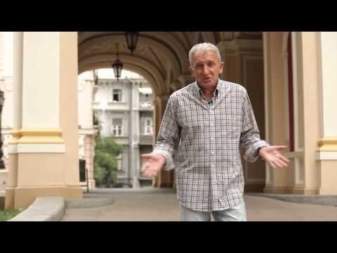 Анекдоты про Попов » Приколы на XA-: Тысячи фото