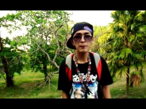 Muntinlupa's Finest Allstar ( Official Music Video ) M.F.S. Entertainment