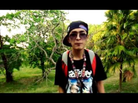 Muntinlupa's Finest Allstar ( Official Music Video ) M.F.S. Entertainment