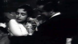 Aaj Yeh Meri Zindagi - Leela Naidu, Asha Bhosle, Yeh Rastey Hain Pyar Ke Song