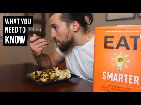 EAT SMARTER: 5
