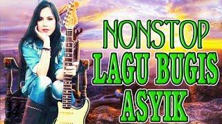 Download Mp3 Lagu Bugis Nonstop Asyik