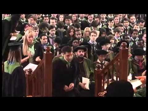 University of Leeds ceremony 18-7-2014