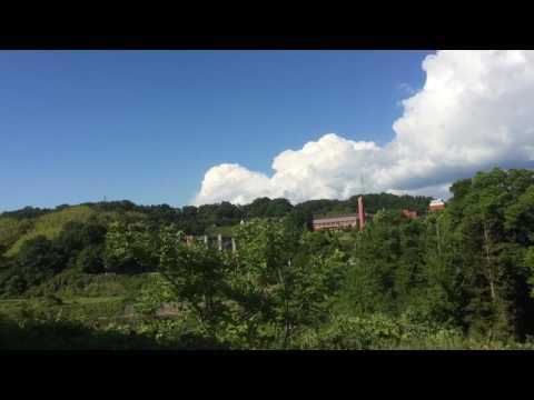 20170605 Kanazawa University