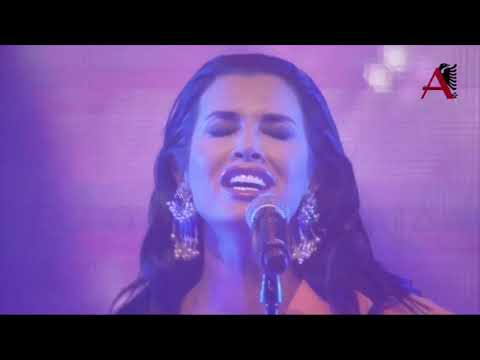 Jonida Maliqi - Ktheju Tokes (Official Eurovision in Concert Video)