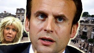 The Truth About Macron