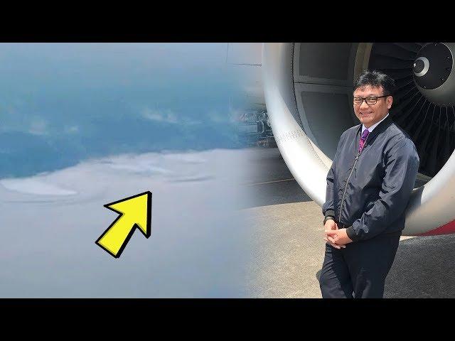 Kesaksian Pilot Batik Air, Ungkap Sempat Minta Ijin Percepat Take Off 3 Menit ke Petugas Menara