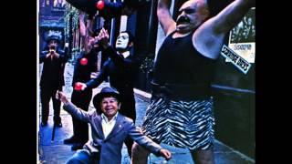 People are Strange - The Doors ( Strange Days ) HD