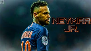 NEYMAR JR- POP OUT● POLO G AND LIL TJAY● SKILLS, GOALS AND ASSISTS 2019